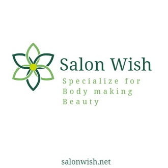 Salon Wish